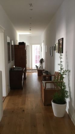 Rent this 5 bed apartment on Wasserturmstraße 15 in 67549 Worms, Germany