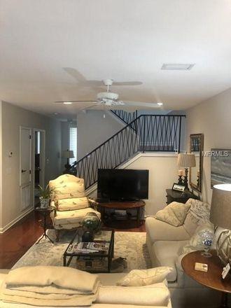 Rent this 3 bed loft on 1685 Laurel Street in Sarasota, FL 34236