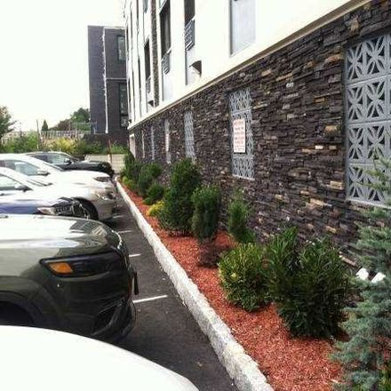 Rent this 1 bed apartment on 208 Undercliff Avenue in Edgewater, NJ 07020