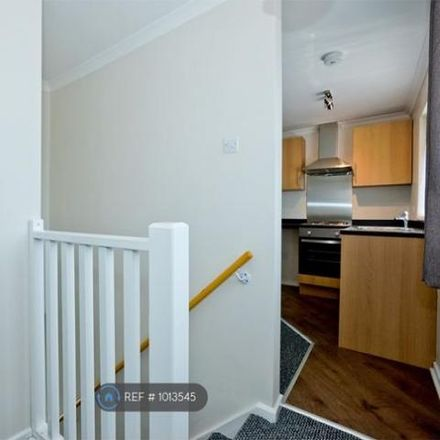 Rent this 1 bed apartment on Brading Avenue in Gosport PO13 0NR, United Kingdom