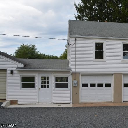 Rent this 2 bed house on 34 Readington Road in Branchburg Township, NJ 08876