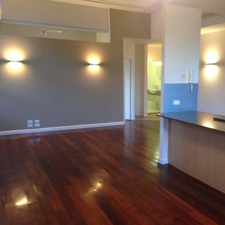 Rent this 1 bed apartment on ID:21068012/56 Chermside Street