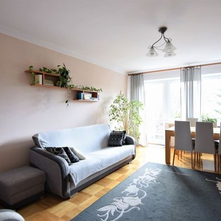 Rent this 5 bed apartment on Narcyzowa 34 in 20-225 Lublin, Poland