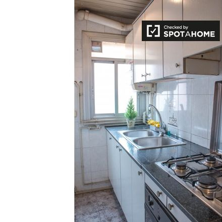 Rent this 2 bed apartment on Carrer Xandri in 8, 08030 Barcelona