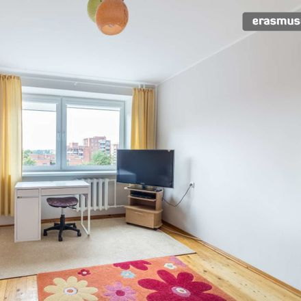 Rent this 2 bed apartment on Rugių g. in Vilnius 08419, Lithuania