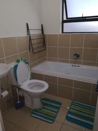 Rent this 1 bed room on Sasol in Parklands Main Road, Parklands