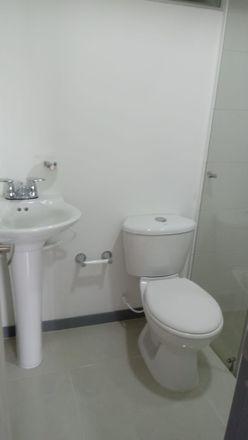 Rent this 3 bed apartment on Centro Comercial Unicentro Pereira in Carrera 13, Aeropuerto