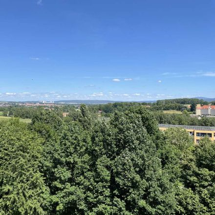 Rent this 2 bed apartment on Töpferstraße 7 in 02785 Olbersdorf, Germany