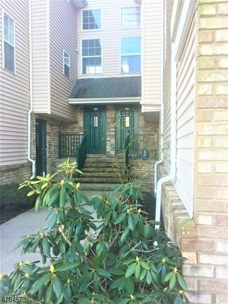 Rent this 2 bed apartment on Montgomery Township in Rip Van Dam Court, Somerset County