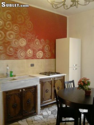 Rent this 1 bed apartment on Via Alfonso Lamarmora in 121, 36100 Vicenza VI