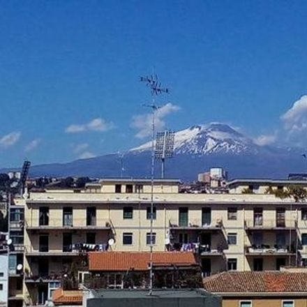 Rent this 1 bed room on Catania in San Nullo, SICILY