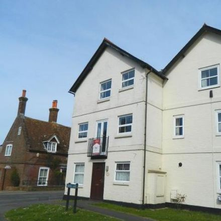 Rent this 2 bed apartment on The Borough in Downton SP5 3LX, United Kingdom