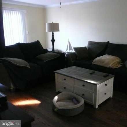 Rent this 4 bed house on 8 Muriel Dr in Manahawkin, NJ