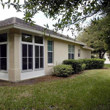 Rent this 2 bed apartment on 28 Liberty Circle in Palm Coast, FL 32164