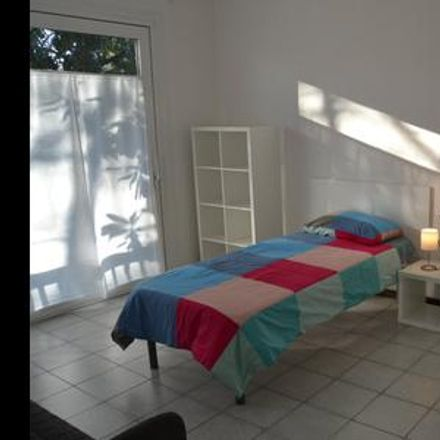 Rent this 1 bed room on Padova in Sacra Famiglia, VENETO