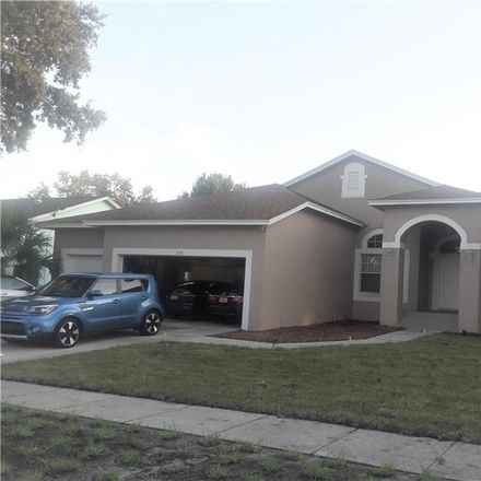 Rent this 3 bed house on 3184 Shoreline Dr in Clearwater, FL