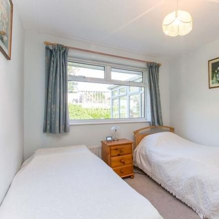 Rent this 3 bed house on Chapel Close in Audlem, CW3 0AE