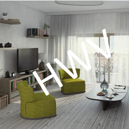 Rent this 3 bed apartment on Ernst-Schneller-Straße 13a in 18190 Sanitz, Germany