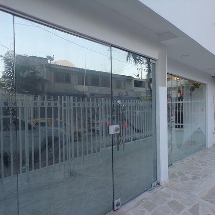 Rent this 5 bed apartment on El Faro in Avenida Calle 29, Dique