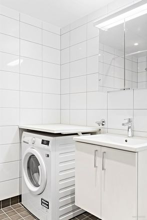 Rent this 1 bed apartment on 1 Hjulstavägen Spånga Stockholm