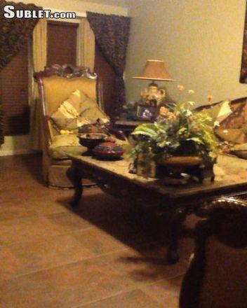 Rent this 1 bed house on Oak Forest Elementary in 6400 Kingwood Glen Drive, Kingwood Glen