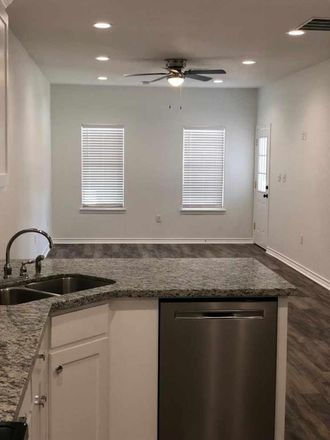 Rent this 3 bed house on 24094 Sears Lane in Porter, TX 77365