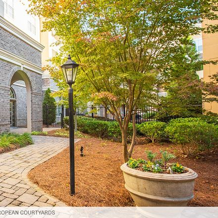 Rent this 1 bed apartment on Chamblee High School in Stadium Drive, Chamblee