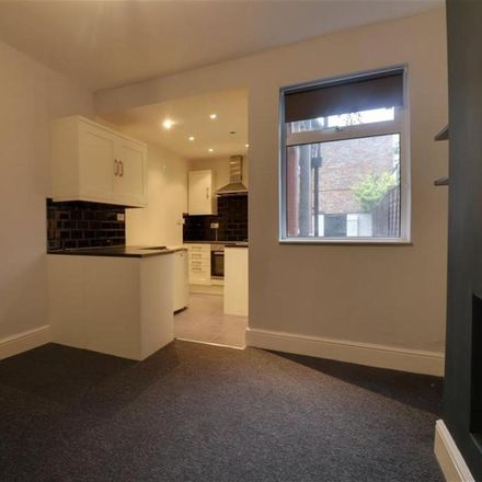Rent this 2 bed house on Manners Road in Leicester LE2 8ET, United Kingdom