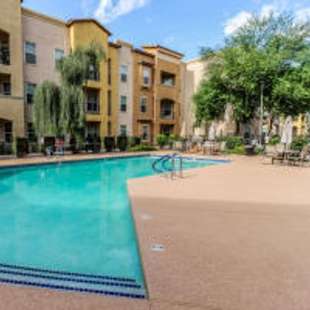 Rent this 2 bed apartment on 14575 West Mountain View Boulevard in Surprise, AZ 85374