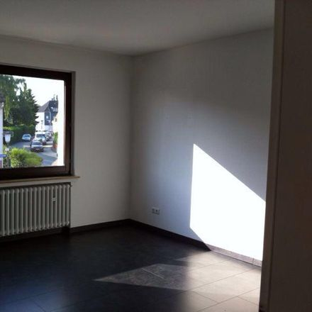 Rent this 3 bed apartment on 46145 Oberhausen