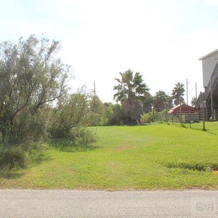Rent this 0 bed house on Dolphin Rd in Gilchrist, TX