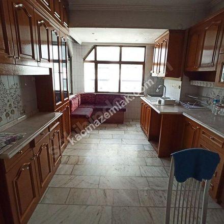 Rent this 5 bed apartment on İstanbul Türk Protestan Kilisesi in Çeşme Sokağı, 34840 Maltepe