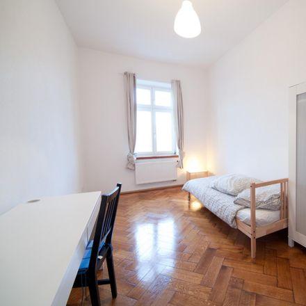 Rent this 2 bed room on Deisenhofener Straße 4 in 81539 Munich, Germany