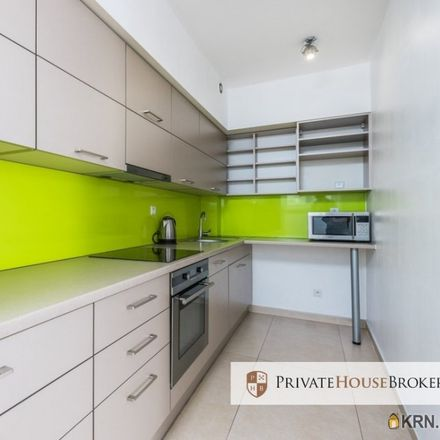 Rent this 5 bed apartment on Na Gródku 1 in 31-028 Krakow, Poland