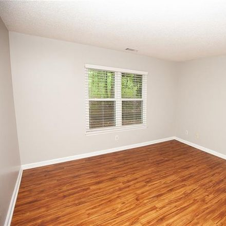 Rent this 2 bed condo on 603 Mill Pond Road in Roswell, GA 30076