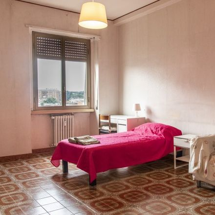 Rent this 4 bed apartment on 159 Rome RM
