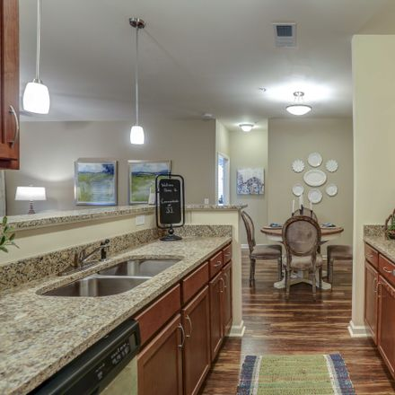 Rent this 2 bed apartment on 2840 Commonwealth Drive in Spring Hill, TN 37174