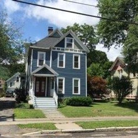 Rent this 6 bed house on 96 South Broad Street in City of Norwich, NY 13815