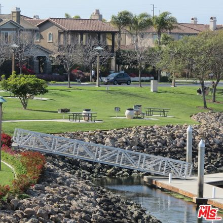 Rent this 2 bed apartment on Windshore Way in Oxnard, CA