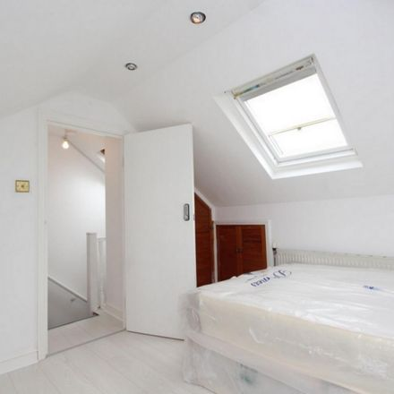 Rent this 6 bed room on Kirton Road in London E13, United Kingdom