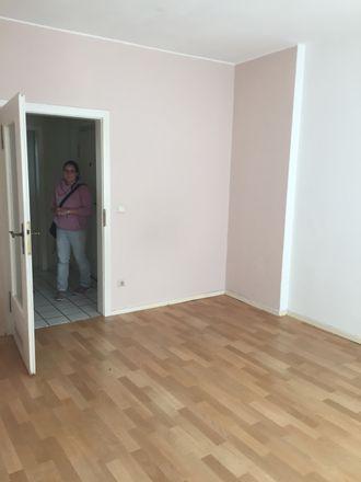 Rent this 2 bed apartment on Sälzerstraße 73 in 45143 Essen, Germany