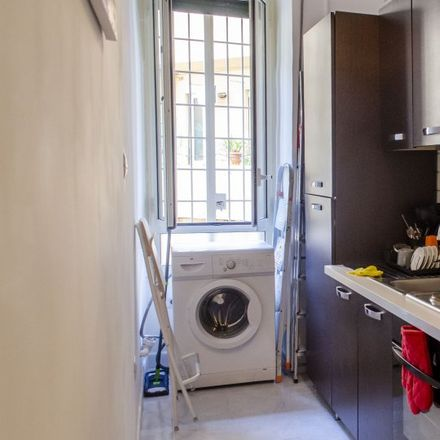 Rent this 2 bed apartment on Via Bobbio in 00182 Rome RM, Italy