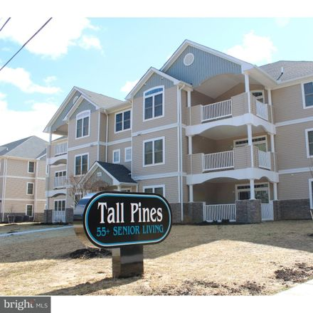 Rent this 2 bed apartment on 1655 Kenton Road in Dover, DE 19904