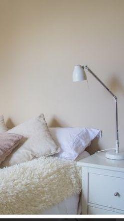 Rent this 4 bed room on 13 Sandymount Road in Irishtown, Dublin