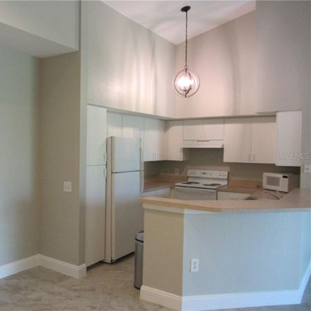 Rent this 1 bed condo on 4140 Central Sarasota Parkway in Vamo, FL 34238