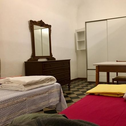 Rent this 5 bed room on Via Notari in 15, 56126 Pisa PI