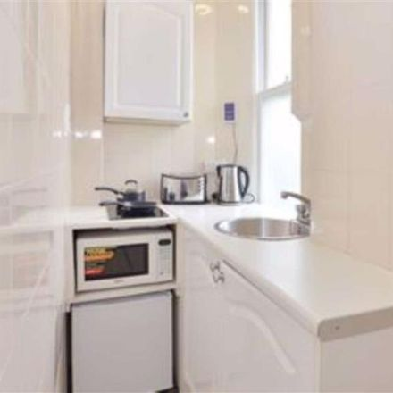 Rent this 1 bed apartment on The Greenhouse in 27a Hill Street, London W1J 5LX