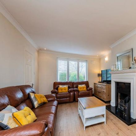 Rent this 0 bed apartment on Knocklyon United FC in Castlefield Drive, Firhouse-Ballycullen ED