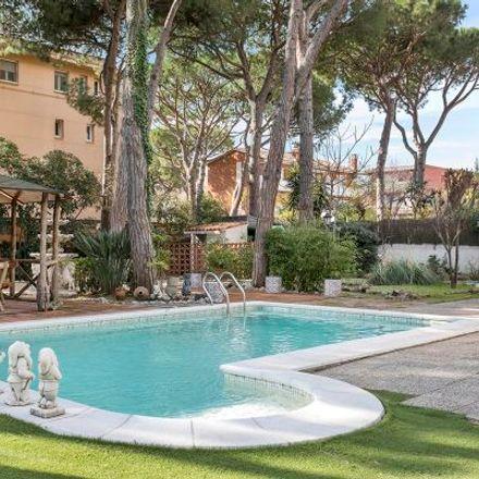 Rent this 7 bed apartment on Camí de les Labors Agrícoles in 08850 Gavà, Spain