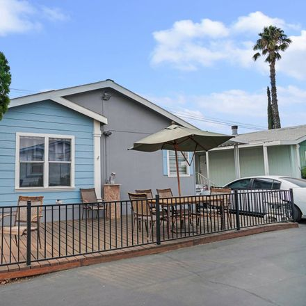 Rent this 3 bed house on 20401 Soledad Canyon Road in Santa Clarita, CA 91351
